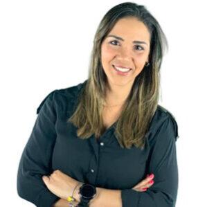 Ana Terrazzan