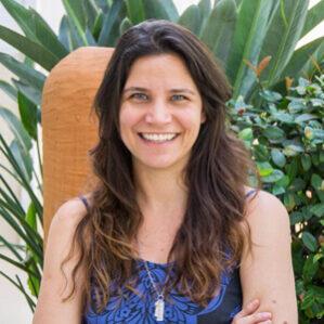 Carla Salmazo