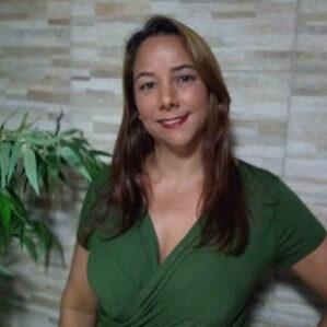 Deborah Siqueira