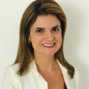 Fernanda Simões