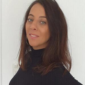 Gabriela Bioni