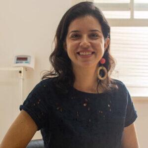 Roberta Oliveira