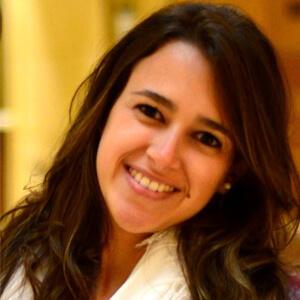Ilana Oliveira