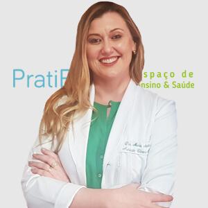 Angélica Fiut