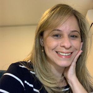 Clarissa Demézio