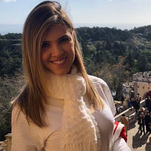 Iasmine Alves