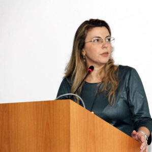Juliana Crucinsky