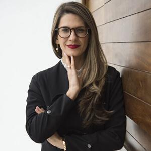 Luisa Wolpe