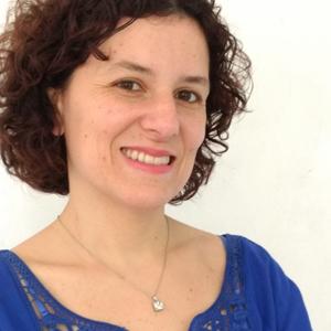Viviane Lago
