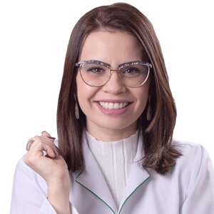 Danielle Rocha