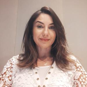 Andrea Paiva