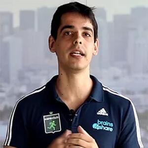 Fabio Bessa