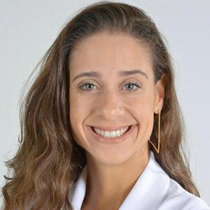 Maria Fernanda Pio
