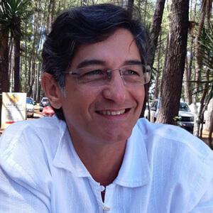 Henrique Affonso