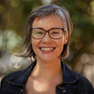 Karina Schimidt